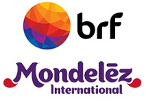 Brazil: Mondelez and BRF reach new agreement for the distribution of Philadelphia