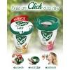 Uruguay: Danone launches ring-pull yoghurt pack