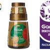 Gama Innovation Award: Tata Tea Fusion Tea
