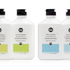 USA: Whole Foods Market expands in haircare