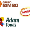 Mexico: Bimbo to sell Panrico bread assets to Adam Foods