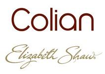 UK: Colian acquires Elizabeth Shaw