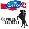 USA: Emmi acquires Cowgirl Creamery