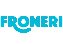 Switzerland: Nestle and R&R Ice Cream form Froneri joint venture