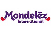 Canada: Mondelez International to close Montreal plant