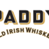 Ireland: Pernod Ricard divests Paddy Irish Whiskey