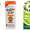 Gama Innovation Award: Nescafe Azera Coffee To Go