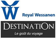 France: Wessanen to acquire IneoBio
