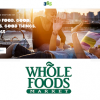 USA: Whole Foods Market debuts 365 concept