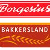 Netherlands: Borgesius acquires Bakkersland