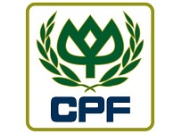 Thailand: CP Foods invests $20 million to build new plant