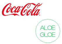 USA: Coca-Cola invests in Aloe Gloe
