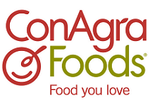 USA: ConAgra Foods sells JM Swank