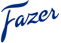Russia: Fazer signs agreement for new bakery plant