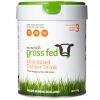 Australia: Munchkin grass-fed formula launched