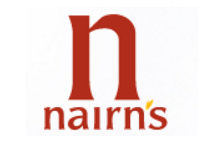 UK: Nairn's to open new gluten-free facility