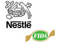 Italy: Nestle to sell confectionery brands
