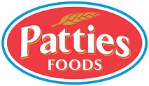 Australia: Patties Foods receives takeover bid from Pacific Equity Partners