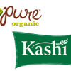 USA: Kashi acquires Pure Organic