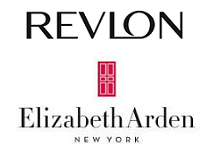 USA: Revlon to acquire Elizabeth Arden in $870 million deal