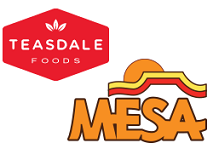 USA: Teasdale Foods to acquire Mesa Foods