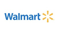 USA: Walmart teams up with Uber and Lyft for grocery delivery service