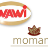 Germany: Wawi acquires controlling stake in MKM