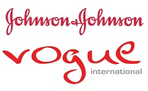 USA: Johnson & Johnson to acquire Vogue International
