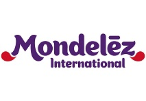 USA: Mondelez International invests $65 million in RDQ facilities