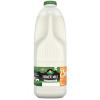 UK: Arla launches Farmers Milk