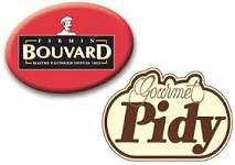 France: Biscuits Bouvard acquires Pidy