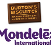 UK: Mondelez International seeking Cadbury biscuits licence – reports