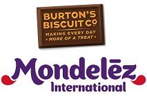 UK: Mondelez International seeking Cadbury biscuits licence – reports
