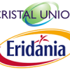 France: Cristal Union acquires Eridania