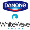 USA: Danone acquires White Wave Foods for $12.5 billion
