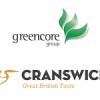 UK: Greencore acquires Cranswick's The Sandwich Factory