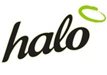UK: Raisio sells Halo Foods to Nimbus