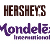 USA: Hershey rebuffs takeover offer from Mondelez International