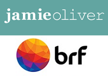 Brazil: BRF and Jamie Oliver to collaborate on new Sadia line