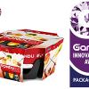 Gama Innovation Award: Emmi Fondu All In One Cheese Fondue