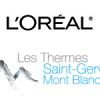 France: L'Oreal in talks to acquire Thermes de Saint-Gervais-les-Bains