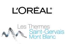 France: L'Oreal in talks to acquire Thermes de Saint-Gervais-les-Bains