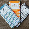 UK: Love Cocoa launches chocolate by post