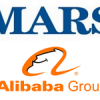 China: Mars partners with Alibaba
