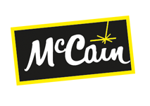 Canada: McCain to invest $65 million in plant expansion