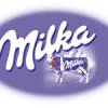 China: Mondelez to introduce Milka brand