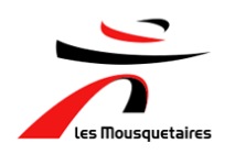 Portugal: Les Mousquetaires to expand retail network