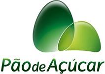 Brazil: Pao de Acucar trials bulk sales