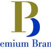 USA: Premium Brands to construct sandwich facility