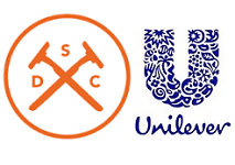 USA: Unilever acquires Dollar Shave Club